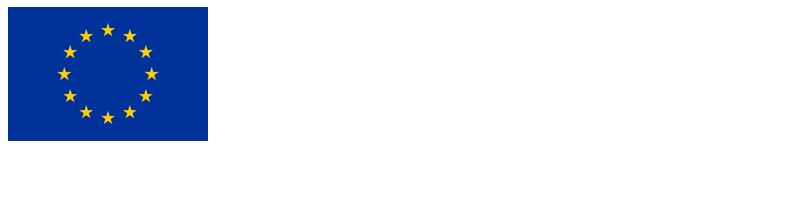 actua almussafes logo